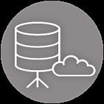 Data360 Icon