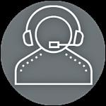 Keen360 BPO Icon