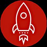 Ventures Icon