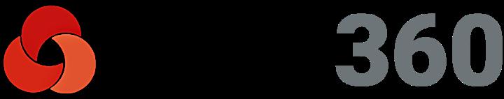 Keen360